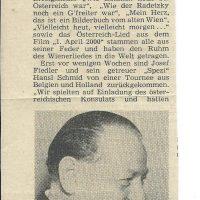 Wochenschau 16.04.1961