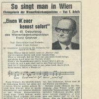 Wochenschau 16.05.1971