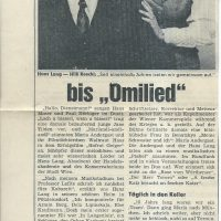 Wochenschau 17.11.1974