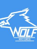 Wolf Records Logo