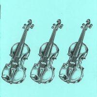 und das Wiener Solistenorchester – 1