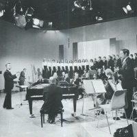 und das Wiener Solistenorchester – 10