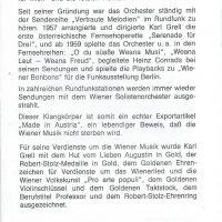 und das Wiener Solistenorchester – 11