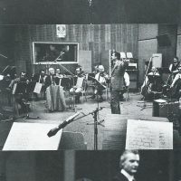 und das Wiener Solistenorchester – 12