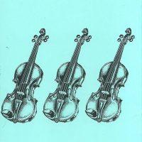 und das Wiener Solistenorchester – 14