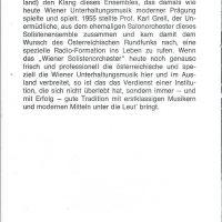 und das Wiener Solistenorchester – 3