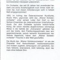 und das Wiener Solistenorchester – 4