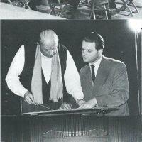 und das Wiener Solistenorchester – 5