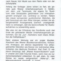 und das Wiener Solistenorchester – 6