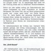 und das Wiener Solistenorchester – 7