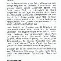 und das Wiener Solistenorchester – 9
