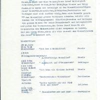01.03.1963 – 2