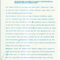 03.06.1969 – 1