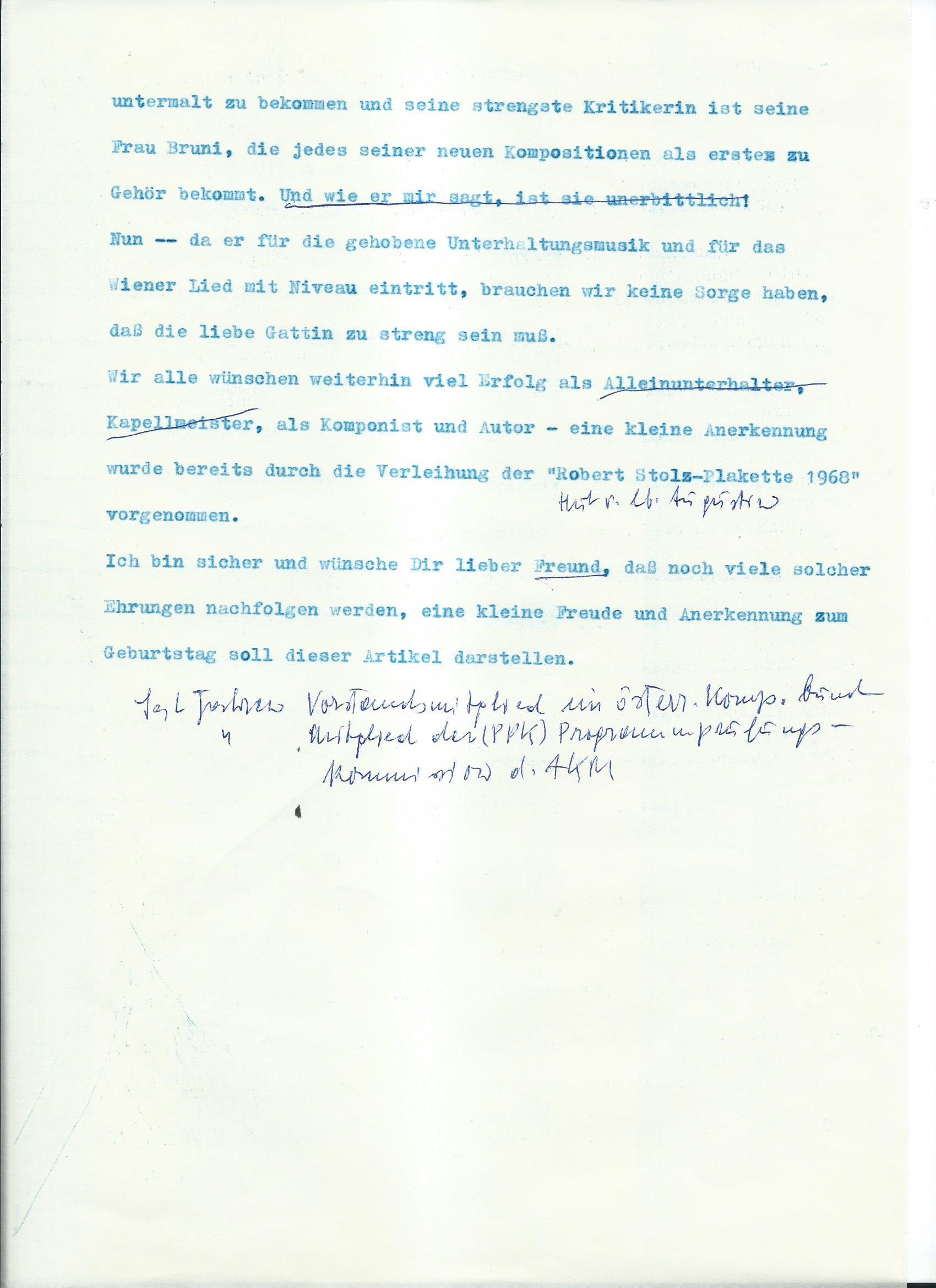 03.06.1969 – 3