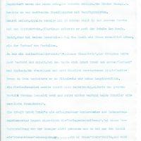 05.01.1971 – 2