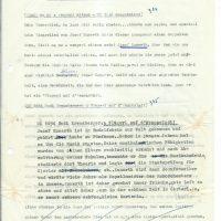 13.06.1960 – 1