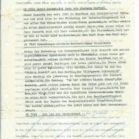 13.06.1960 – 2
