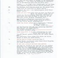 14.01.1996 – 4
