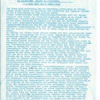 16.09.1968 – 1