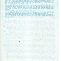 16.09.1968 – 2