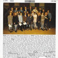 25 Jahre Ö3 – 2