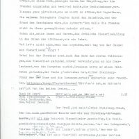 26.02.1983 – 4