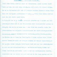 26.11.1970 – 1