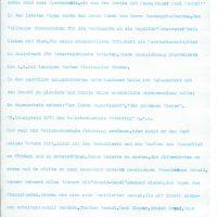26.11.1970 – 4
