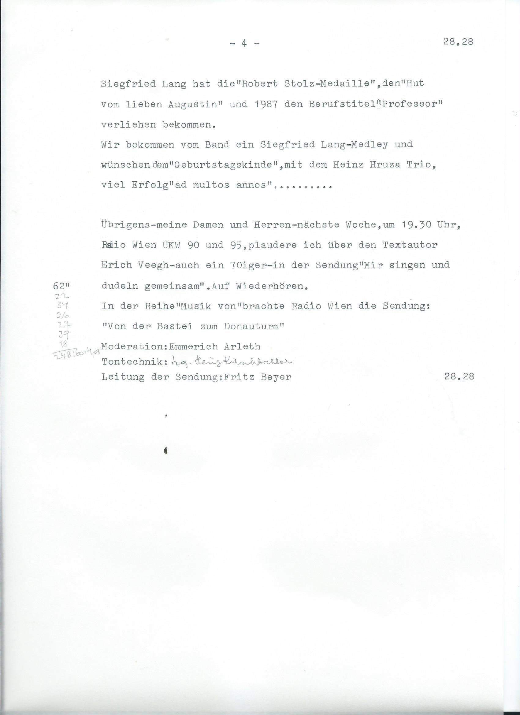 31.07.1989 – 5