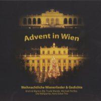 Advent in Wien – 1