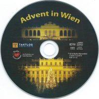 Advent in Wien – 7