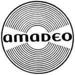Amadeo Logo 1