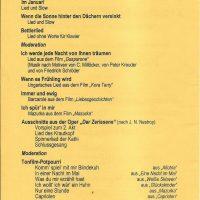 Amtshaus Brigittenau 17.02.2005 – 2