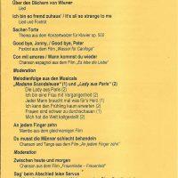 Amtshaus Brigittenau 17.02.2005 – 3