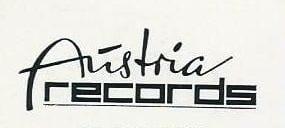 Austria Records Logo