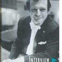 Autorenzeitung Nr. 1-1989 – 1