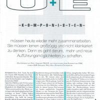 Autorenzeitung Nr. 1-1989 – 2