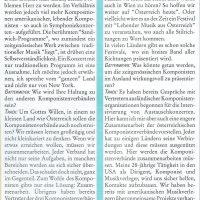Autorenzeitung Nr. 1-1989 – 4