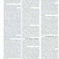 Autorenzeitung Nr. 1-1989 – 5