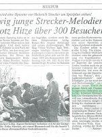 Badener Zeitung 09.07.1992