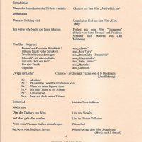 Beethoven-Gedenkstätte 25.09.2005 – 2