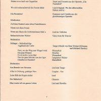 Beethoven-Gedenkstätte 25.09.2005 – 3
