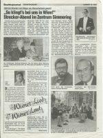 Bezirksjournal Nr. 10-1993
