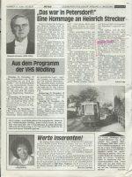 Bezirksjournal Nr. 11-1991