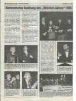 Bezirksjournal Nr. 12-1993