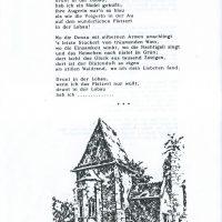 Burg Perchtoldsdorf – 11