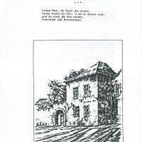 Burg Perchtoldsdorf – 14
