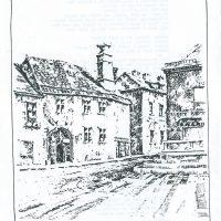 Burg Perchtoldsdorf – 18