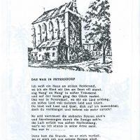 Burg Perchtoldsdorf – 21
