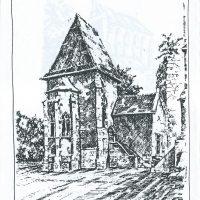 Burg Perchtoldsdorf – 22